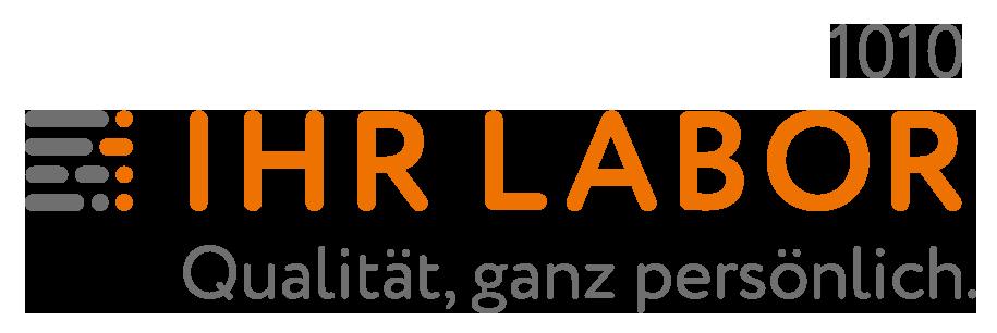 logo-karte-uebersicht-1010