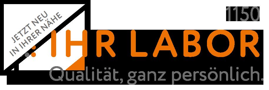 logo-karte-uebersicht-1150-mithinweis2