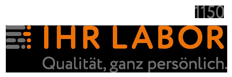 logo-karte-uebersicht-1150
