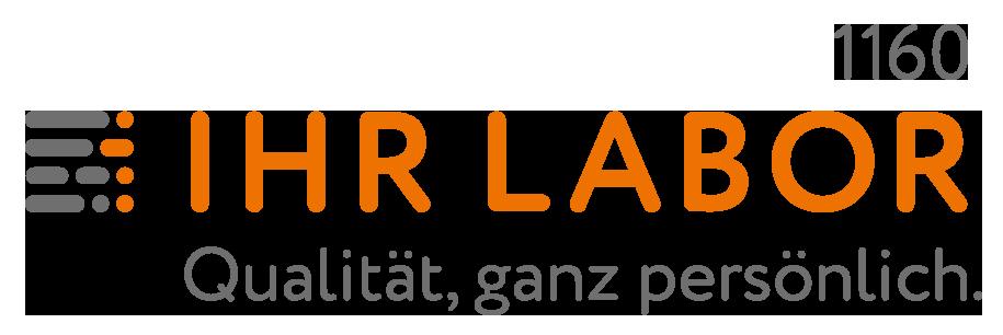 logo-karte-uebersicht-1160