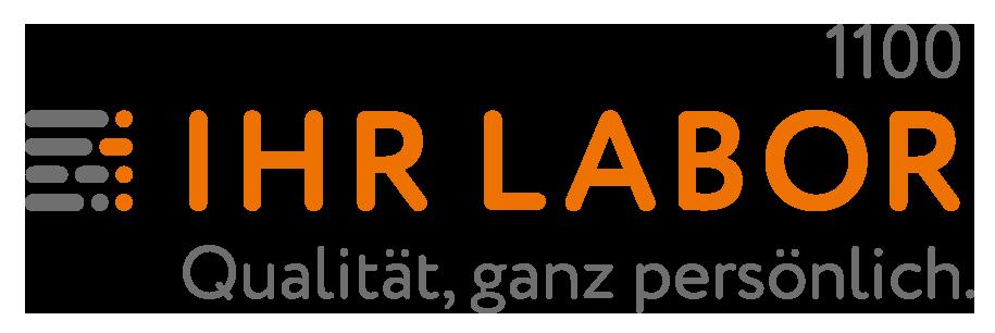 logo-labor1100