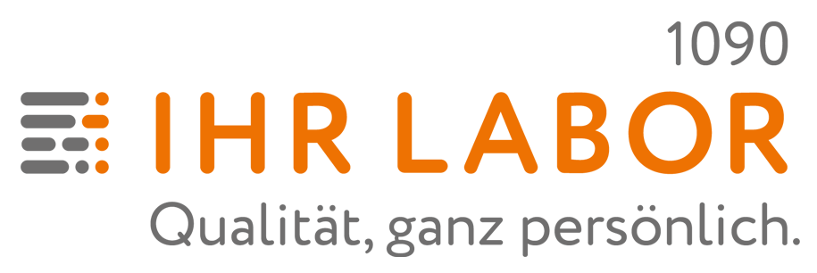 logo-labor1090_leer