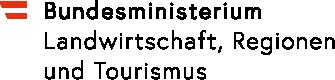 bmlrt_logo_srgb2020-07-09-11-22-56-468cache